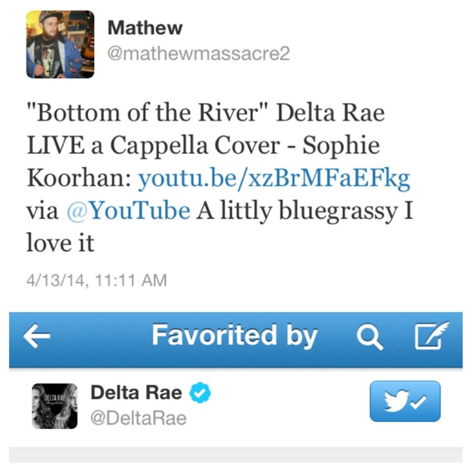 delta-rae-favorited
